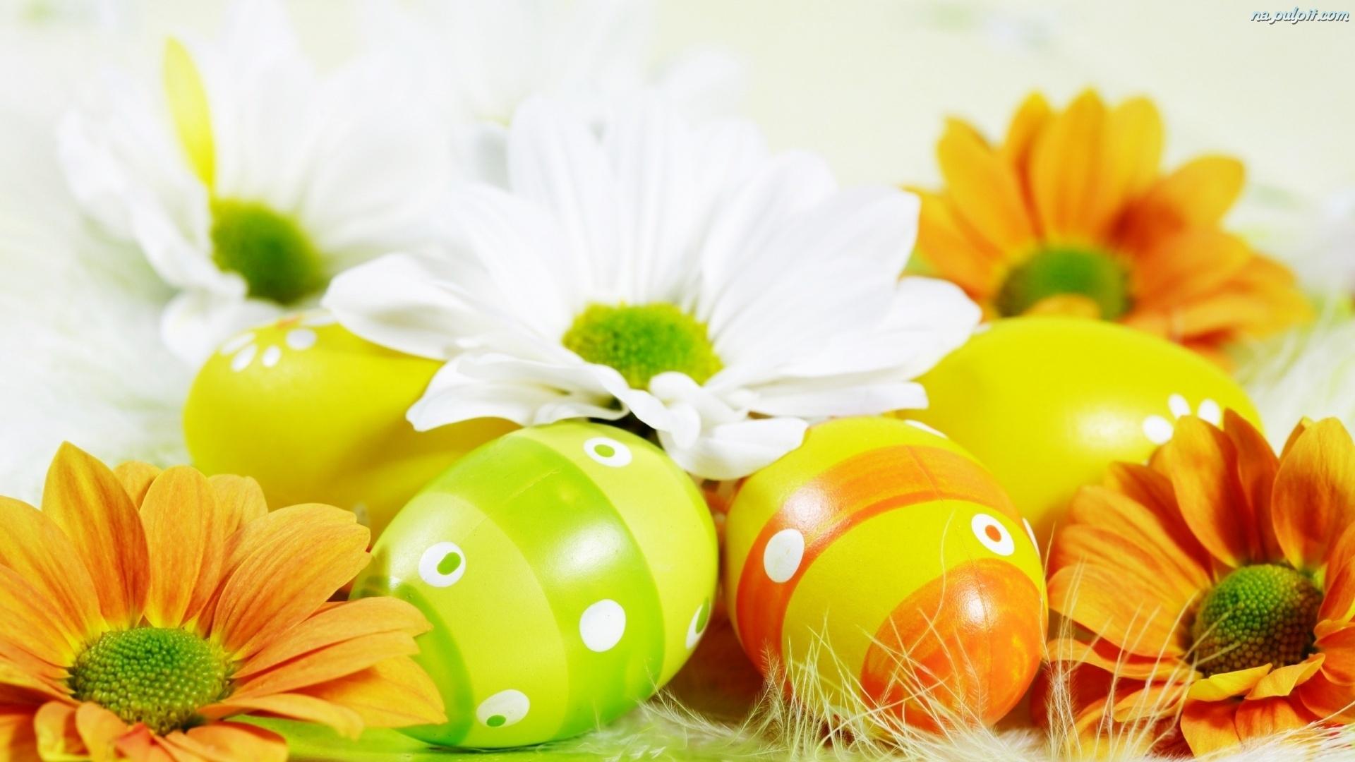 Tapeciarnia Tapety Wielkanocne